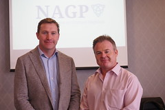 "NAGP Clinical Meeting Limerick 2016 • <a style=""font-size:0.8em;"" href=""http://www.flickr.com/photos/146388502@N07/31083109545/"" target=""_blank"">View on Flickr</a>"