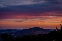 Mt Ainslie Sunrise Canberra-14 (Quick Shot Photos) Tags: act australia canberra canon canoncollective visitcanberra australiancapitalterritory au