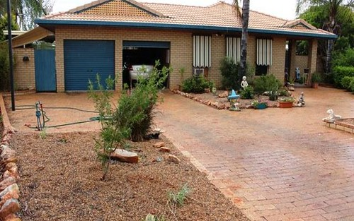 29 Jones Drive, Cobar NSW 2835