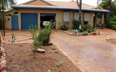 29 Jones Drive, Cobar NSW