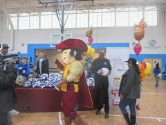 IMG_0178 (cavs.sircc) Tags: thanksgiving turkey giveaway boys girls club