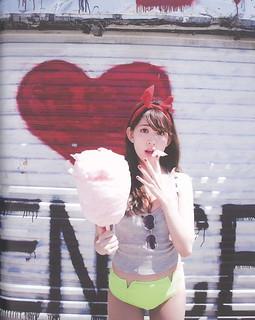 小嶋陽菜 画像11