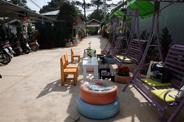 phat-sot-voi-chuoi-homestay-mini-nhin-cuc-tay-o-da-lat-a8693b13636100628975805747