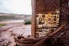 IMG_8345 (caastro) Tags: mariana minasgerais desastre barragemdofundão bentorodrigues paracatu gesteira samarco barralonga