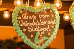 Greeting from the Christmas market in Stuttgart (MarkusR.) Tags: mrieder markusrieder nikon d7200 nikond7200 stuttgart germany weihnachtsmarkt christmasmarket weihnachten christmas greetings grus herz heart