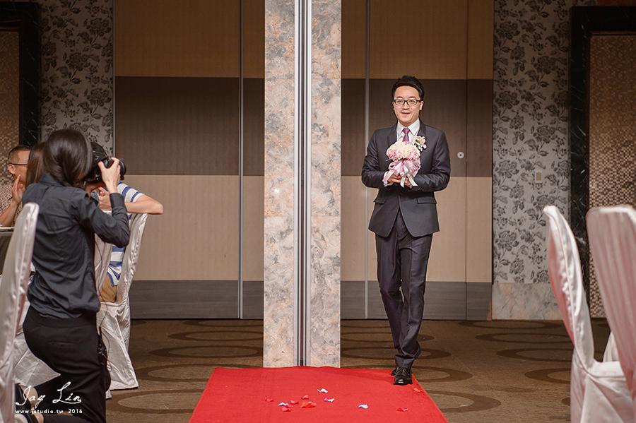 婚攝 桃園 彭園會館 台北婚攝 婚禮紀錄 婚禮紀實 JSTUDIO_0118