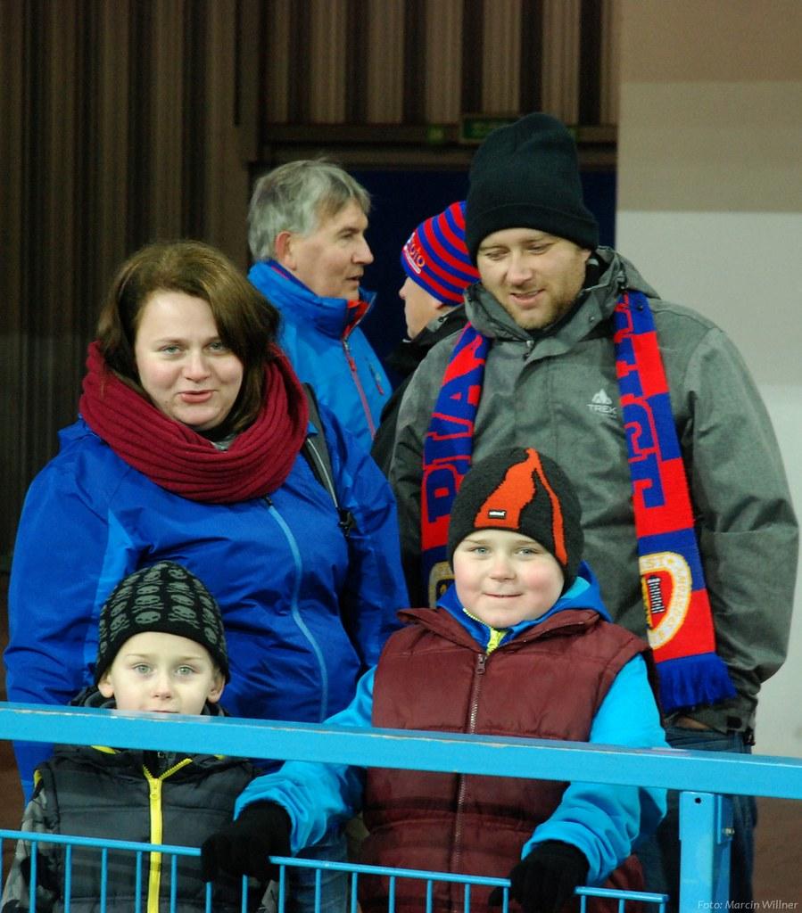 PiastvsKorona_2016_12- 20