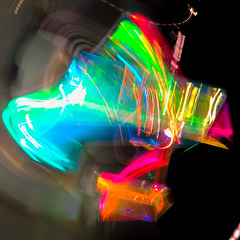 IMG_0262-5 (Skywalkerbeth) Tags: georgetown glow 2016 canon g1x mkii whimsy georgetownglow georgetownglow2016 light luce