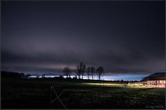 Wetterfront Bad-Tölz-kl