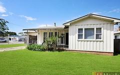 51 Lachlan Street, South Kempsey NSW
