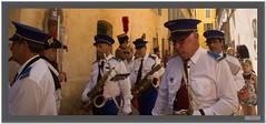 Napoleon 2016 Ed maison Napo 012 r res (Marc Frant) Tags: ajaccio napolondfil napolon