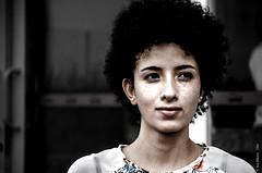 """Foto: Ar Ribeiro - Ok. Srie  """"Retratos - Sesc Belenzinho"""". (Ar Ribeiro) Tags:"""