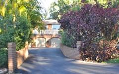 1 Ridgeland Close, Richmond Hill NSW