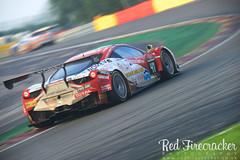No 41 Sport Garage Ferrari 458 Italia, Total 24 Hours of Spa, 2015 (Red Firecracker) Tags: cup sport am italia no garage july ferrari enzo pro hours 24 25th total spa gilles 41 gabriele 26th gt3 2015 458 sigmaapo120300mmf28exdghsm lancieri vannelet guibbert