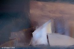 obscured 84 (R-Pe) Tags: show camera abstract chicken coffee yellow cake canon dessert photo essen nikon foto fotografie photographie tea sony picture kaffee pic curry exhibition dot huhn peter eat gelb gift pixel bild tee geschenk bilder ausstellung backen gebck aufnahme melancholie 1764 rbi pouletbrust 1764org www1764org