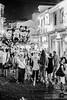 (Nafsika Chatzitheodorou) Tags: street people canon lens photography 50mm poli polis 2015 palias xanthi 650d ksanthi palia ξανθη πολη γιορτεσ yongnuo παλια giortes παλιασ