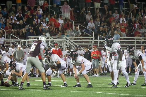 """Alcoa vs. Maryville • <a style=""""font-size:0.8em;"""" href=""""http://www.flickr.com/photos/134567481@N04/21154403960/"""" target=""""_blank"""">View on Flickr</a>"""