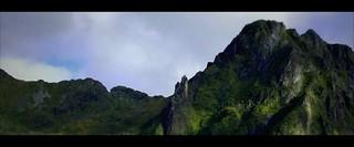 #Svolværgeita #svolvaer #svolvær #geita #goat #mountain