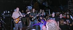 Breakdown @ 924 Gilman 9/6/15 (IngyJO) Tags: berkeley punk livemusic hardcore clubs breakdown eastbay tungsten concertphotography punks 924gilman musicvenues moshpits punkclubs eastbaypunk eastbayfestivals resurrectcalifornia