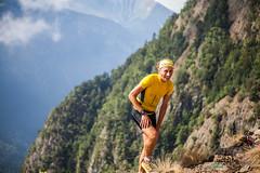 Luca Papi - UT4M Kilometre Vertical (Ut4M) Tags: france montagne bestof kv chamrousse belledonne isre steepterrain ut4m ut4m2015 papiluca plateauarselle ut4mkv