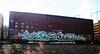 versuz LTS KOG (timetomakethepasta) Tags: train graffiti boxcar freight lts kog versuz tofx