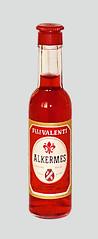 Anglų lietuvių žodynas. Žodis alkermes reiškia <li>alkermesas</li> lietuviškai.