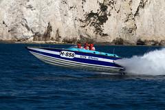 IMG_9076 (redladyofark) Tags: race martini dry torquay powerboat cowes smokin aces a7 a60 h9 silverline 2015 a47 b74 h90 b110 c106 h858