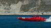 IMG_8631 (redladyofark) Tags: cowes torquay powerboat race 2015 a60 a7 a47 h90 b110 h858 c106 h9 dry martini silverline b74 smokin aces speed water boat sea
