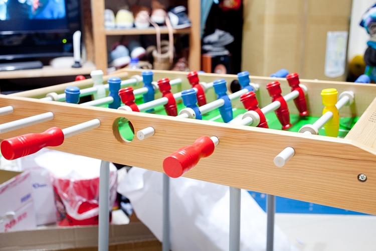玩具, mentariplaza ,polomanbo