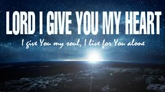2015 08 30 BHEFC Lord I Give You My Heart (nomad7674) Tags: church movie fun video worship song hill ct monroe beacon beaconhill praise 2015 monroect beaconhillchurch 20150830