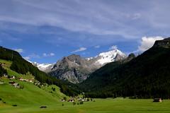 Hochgall (Chrome) (eyes_of_moab) Tags: alps colors alpi beautifulphoto hochgall collalto colourartaward
