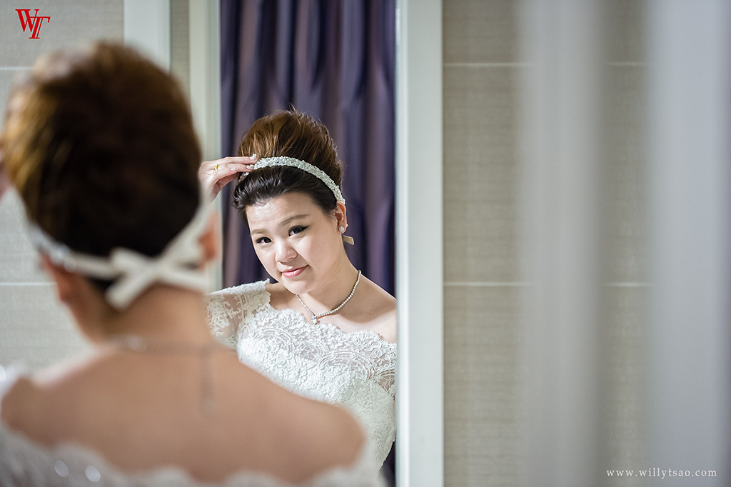 內湖,水源麗緻婚宴會館,海外婚攝,婚禮紀錄,果軒攝影工作室,婚紗,WT,婚攝