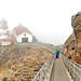 California-06508 - Point Reyes Lighthouse