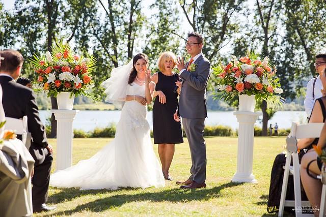 ACWinnie&Anthony-wedding-HL-HD-0235