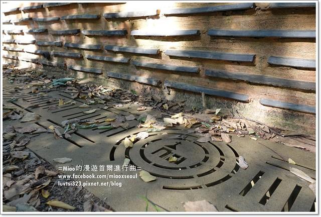 양림동근대역사문화마을31