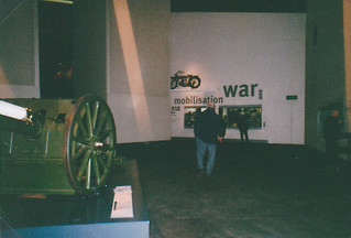 Mar 2005 Imperial War Museum 02