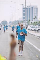 Hi Tec Surat (makkulamjoseph) Tags: events national halfmarathon 211 surat bestphotographers pujakedia pujakediacom schm15 suratcitymarathon
