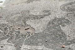 Alcuni Mitrei di Ostia_089