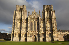 wells-wells-cathedral