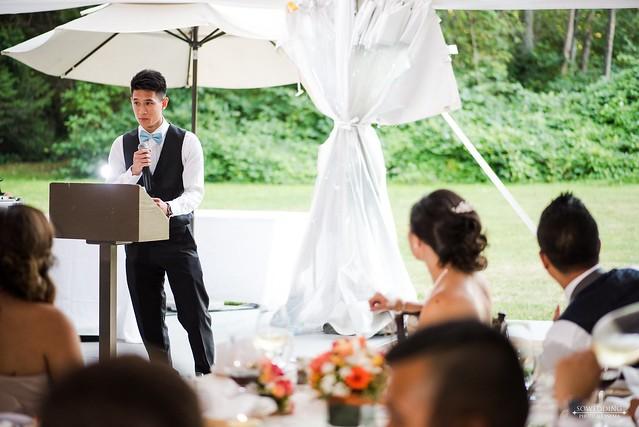 ACWinnie&Anthony-wedding-HL-HD-0290