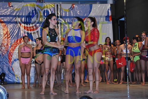 "Final Campeonato Nacional de Pole Vzla 2015 • <a style=""font-size:0.8em;"" href=""https://www.flickr.com/photos/79510984@N02/22313342110/"" target=""_blank"">View on Flickr</a>"