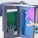 "atelier pop-up ""carroussel"" <a style=""margin-left:10px; font-size:0.8em;"" href=""http://www.flickr.com/photos/122771498@N03/22443302631/"" target=""_blank"">@flickr</a>"