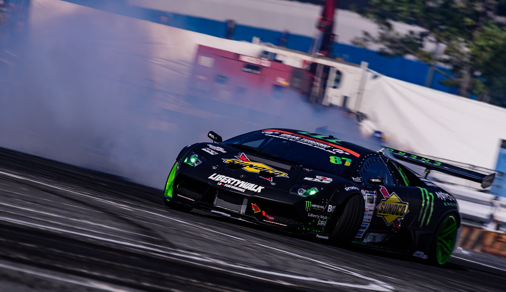The World S Best Photos Of D1gp And Lamborghini Flickr Hive Mind