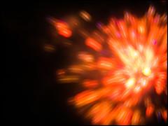 20151023-263 (sulamith.sallmann) Tags: light abstract deutschland licht explosion firework event deu beleuchtung lichter abstrakt feuerwerk mecklenburgvorpommern sulamithsallmann
