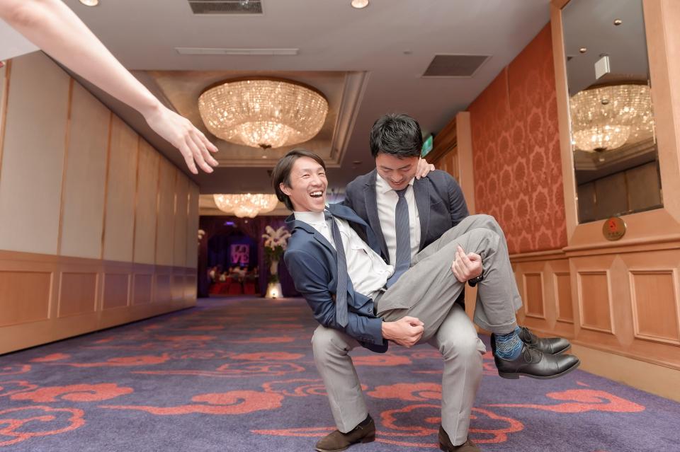 高雄漢來婚禮攝影021