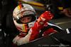IMG_6906-2 (Laurent Lefebvre .) Tags: roc f1 motorsports formula1 plato wolff raceofchampions coulthard grosjean kristensen priaux vettel ricciardo welhrein