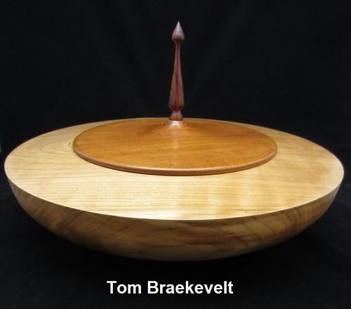 9-Tom Braekevelt