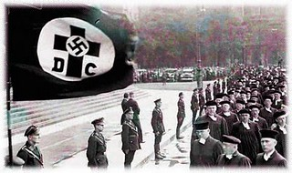 national-socialist-deutsche-christen-socialists1