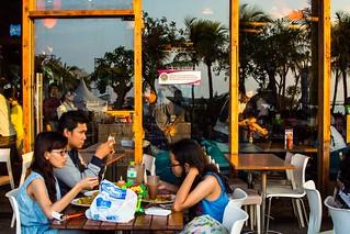 Ancol, Jakarta