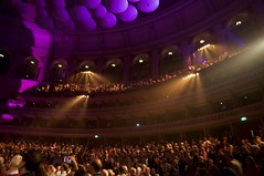London UK 10-28-16 104 (Christopher Stuba) Tags: brianwilsonlive england greatbritan london petsounds50 royalalberthall unitedkingdom